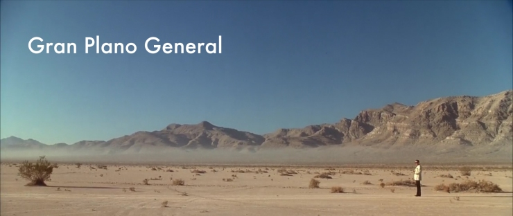 blog-gran-plano-general