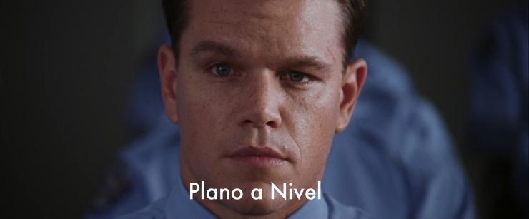 blog-plano-a-nivel