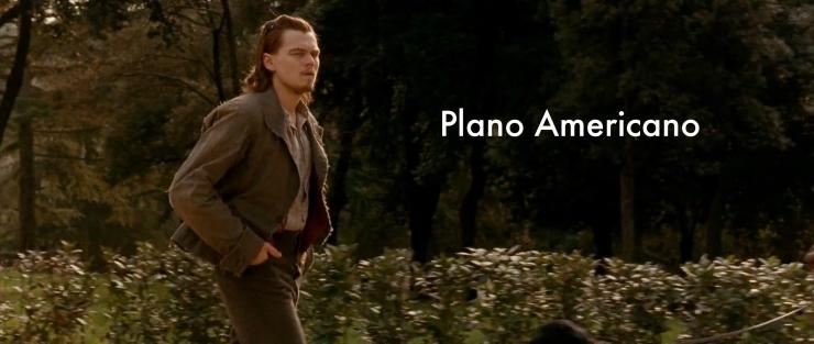 blog-plano-americano