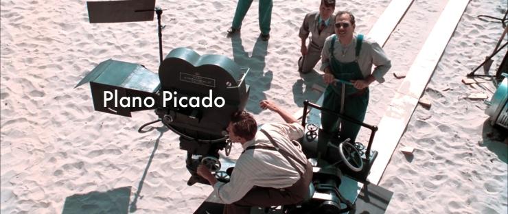 blog-plano-picado