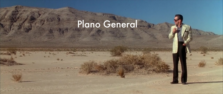 plano-general-web