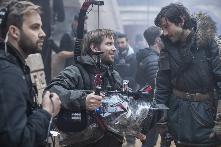 gareth-edwards-diego-luna-rogue-one
