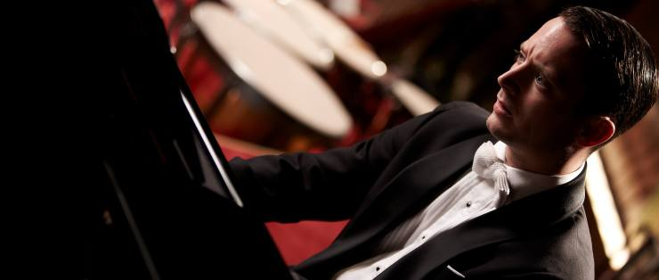 Grand-Piano-Damien-Chazelle-Elijah-Wood-Lalaland