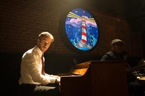 Ryan-Gosling-La-ciudad-de-las-estrellas-Lalaland-Piano